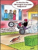 Image result for funny Senior Citizen one liners. Size: 128 x 170. Source: www.pinterest.com