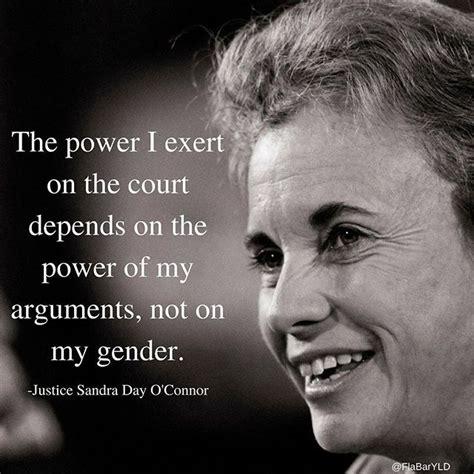 Image result for U.S. Senate confirmed Sandra Day O'Connor