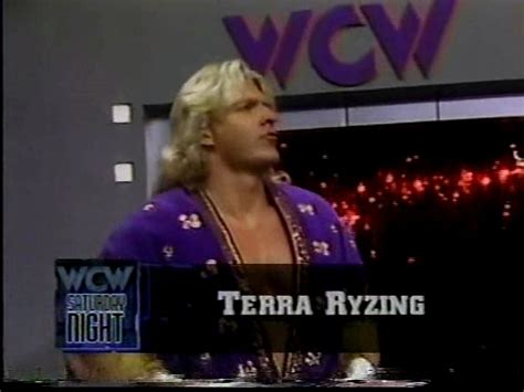 Image result for terra ryzing wcw