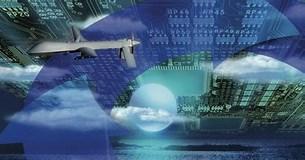 Image result for Digital RF BattleSpace Emulator. Size: 305 x 160. Source: www.enterprisetech.com