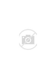 Image result for the israeli tribe of simeon