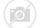 Image result for images barnum bailey circus poster early 20th century