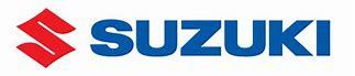 Image result for suzuki logo