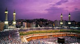 Image result for images hajj