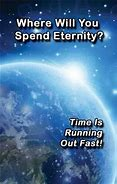 Image result for you will spend eternity somewhere