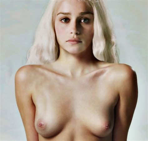 Naked female celebs-inspecened