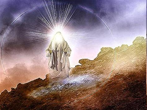 Image result for the torn veil in the bible gif