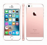Image result for iPhone SE Rose Gold. Size: 167 x 160. Source: gadgets360.com
