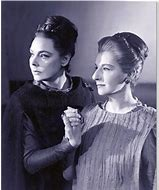 Image result for images goneril and regan