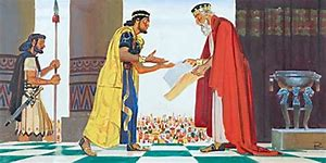 Image result for king david sinned by taking a census