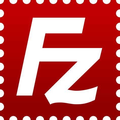 Image result for filezilla images