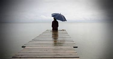 Image result for images of loneliness