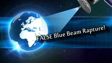 Image result for project blue beam