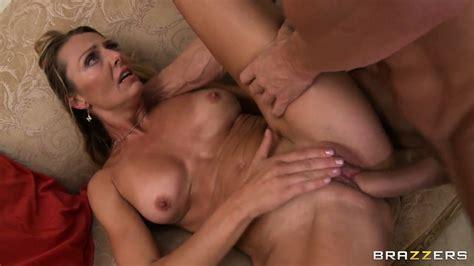 Mom mature sex porn-picsatinol