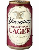 Image result for yuengling beer