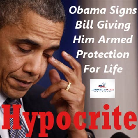 Image result for trash obama images