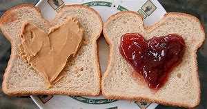 Image result for images for peanut butter and jelly