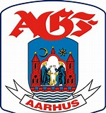 Image result for AGF Aarhus FC