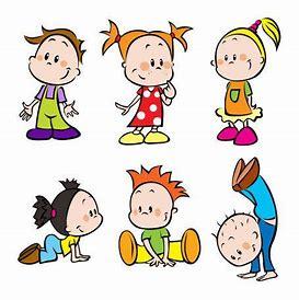 Nalezený obrázek pro děti kreslené
