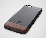 Image result for Will iPhone6 cases work on the 6s?. Size: 193 x 160. Source: thegadgetflow.com