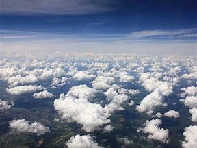 Résultat d'images pour pinterest nuages