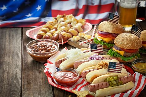 Image result for Memorial Day BBQ