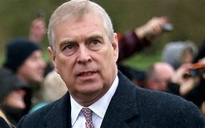 Prince Andrew Will Cooperate With FBI's Epstein Probe if Asked,…