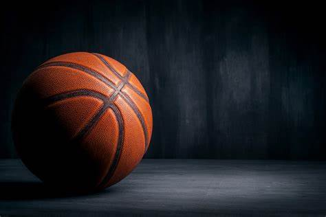 W-FL Monday: ER boys get big win at C.G. Finney; Sodus wins tight one at Holley