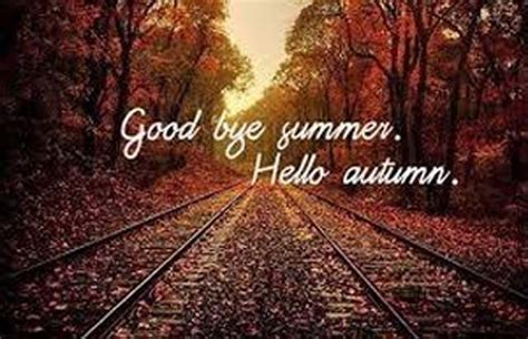 Image result for Funny Welcome October