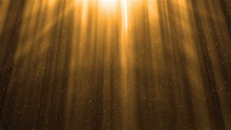Image result for free images of rays of light