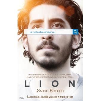 Résultat d'images pour lion livre