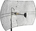 Image result for What Is An EVDO Antenna?. Size: 119 x 103. Source: blog.wpsantennas.com