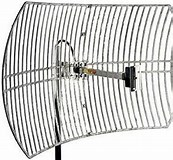 Image result for What Is An EVDO Antenna?. Size: 173 x 160. Source: blog.wpsantennas.com