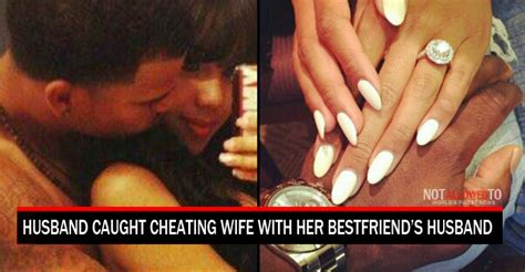 A man caught his wife cheating-solthoutero