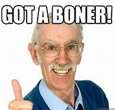 Image result for Funny Senior Citizen Memes