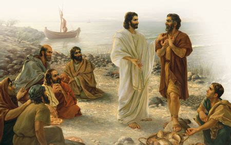 Image result for Jesus rebukes James and John in the Bible