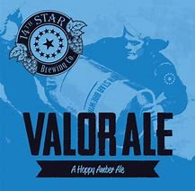 Image result for 14th star valor