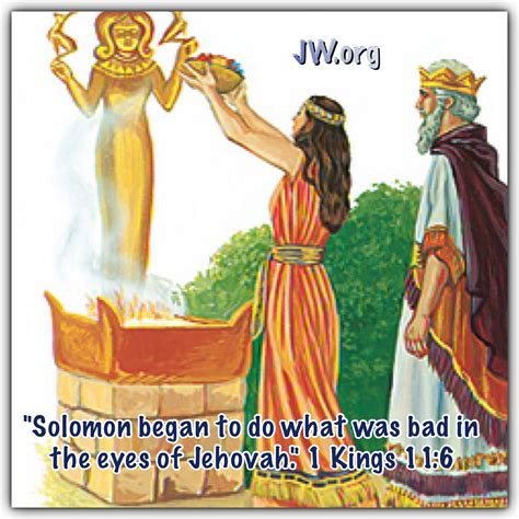 Image result for Solomon's wives