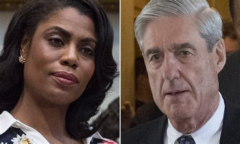 Image result for omarosa taping