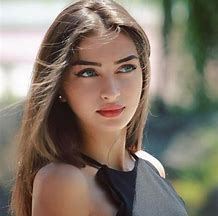 Image result for images beautiful russian women