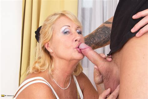 Mom mature sex porn-oltoritap