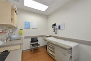 Image result for Free Picture Of Doctor's Office