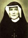 Résultat d'image pour Soeur Faustine enfer Que Chaque Pêcheur. Taille: 119 x 160. Source: marseillan.over-blog.com