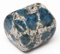 Image result for k2 stone