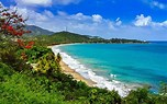 Image result for Puerto Rico. Size: 152 x 95. Source: www.fodors.com