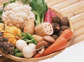 秋の旬の食材 に対する画像結果