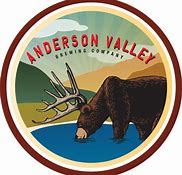 Image result for anderson valley
