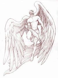 Image result for guardian angel art