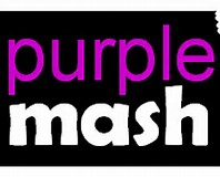 Image result for Home Learning Purple Mash