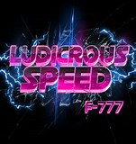 Image result for F-777 Ludicrous Speed. Size: 151 x 160. Source: f-777.newgrounds.com